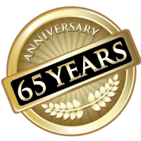 65-years